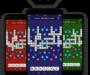 WordCrex_mobiles